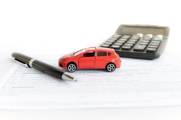 Сделать страховку ОСАГО для машины онлайн
